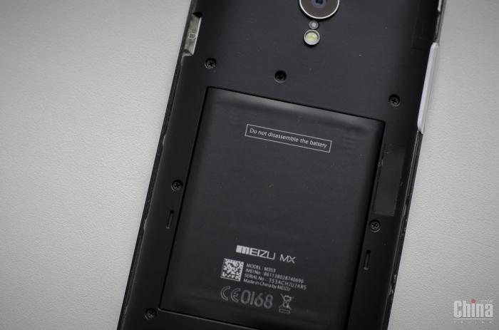 Обзор Meizu MX3. Сбалансированный флагман