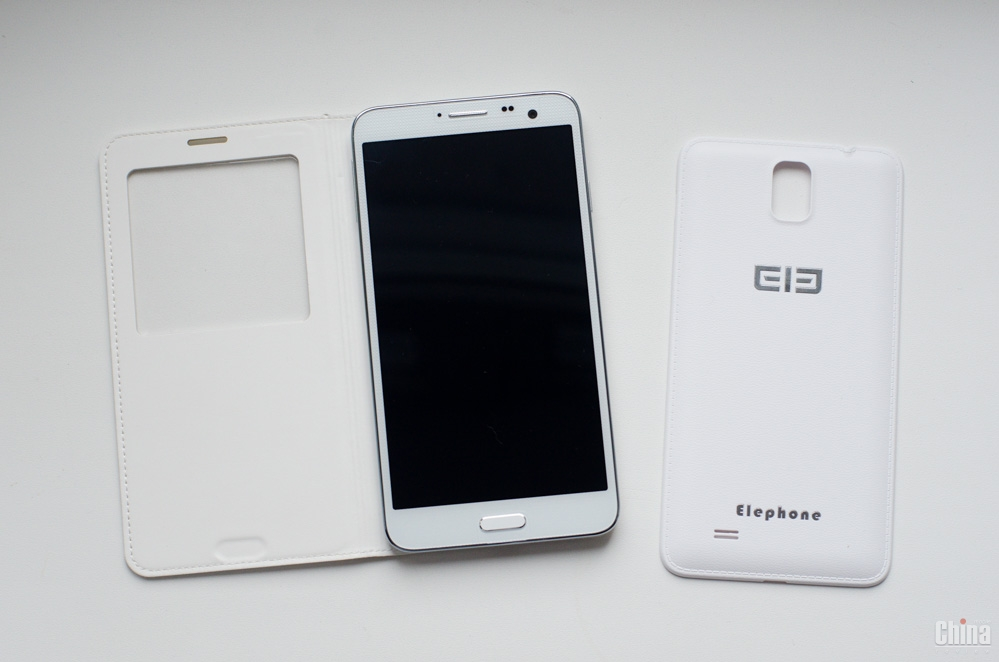 Mobile Стандартные обои Samsung Galaxy Note 7 стали