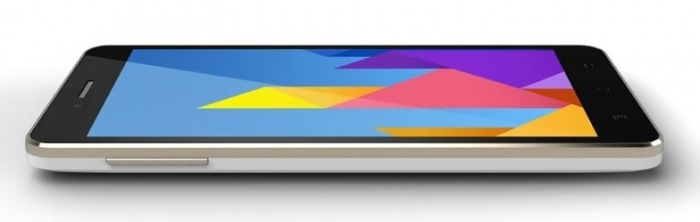 Amoi 928W   первый восьмиядерный смартфон от компании Amoi