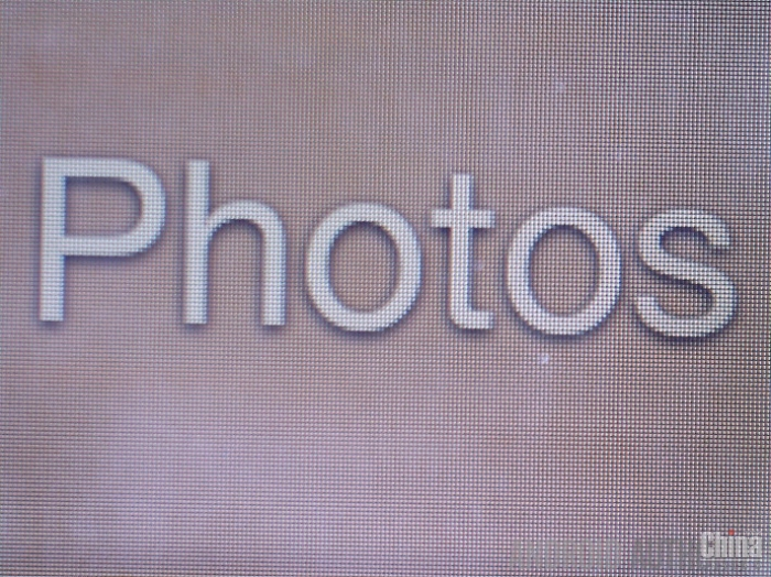 Сравнение 1440p и 1080p дисплея на примере Oppo Find 7