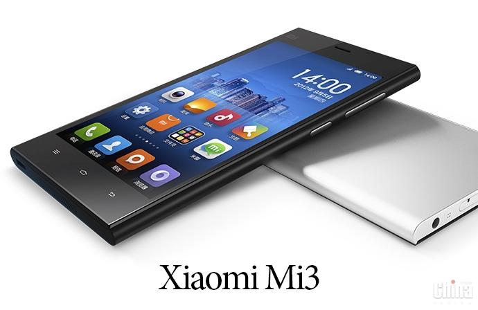 китайские телефоны фото