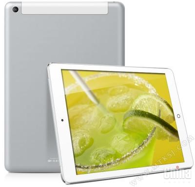 9,7-дюймовый планшет Ainol AX9 c поддержкой 3G за $ 130