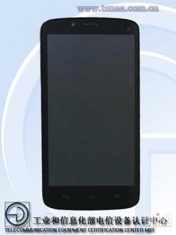 Huawei Honor 3C Play - новый стандарт смартфона начального класса
