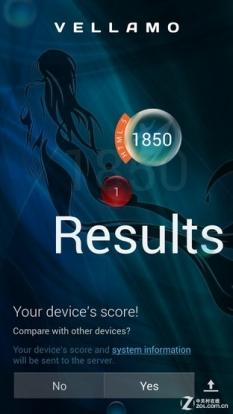 Фотообзор ультрабюджетного Huawei Honor 3C Play