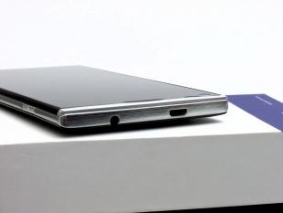 Обзор смаратфона Blackview Crown