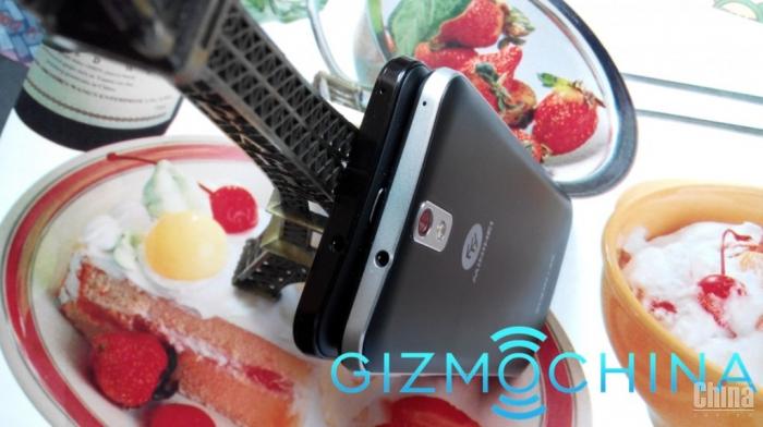 Фотообзор Zopo ZP999 vs Zopo ZP998