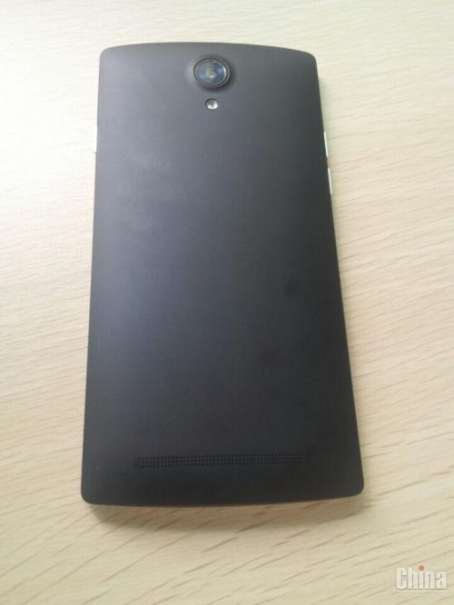 Новые смартфоны ECOO Lofty и Pioneer