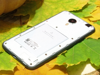 Meizu MX 4 - Хит этой осени!