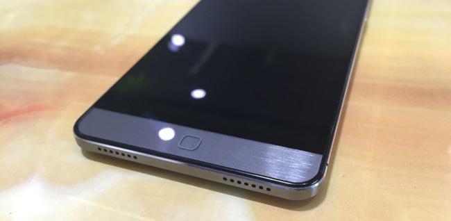 Elephone P7000   металлический смартфон за $200