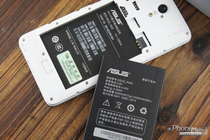 Фотообзор бюджетного Asus Pegasus за 130$