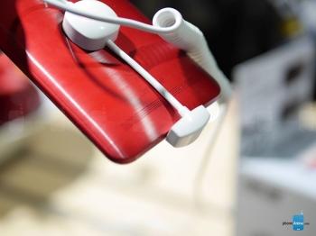 Asus Zenfone 2 - недорогой смартфон с 4 ГБ RAM