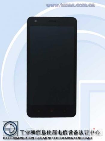 Новый Xiaomi Redmi 2 за 65$ на базе Leadcore?