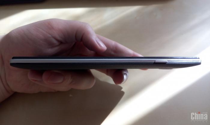 Ulefone Be Pro - поколение 64 бит