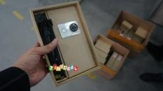Акция и купоны на экшн-камеру Xiaomi Yi от Tinydeal