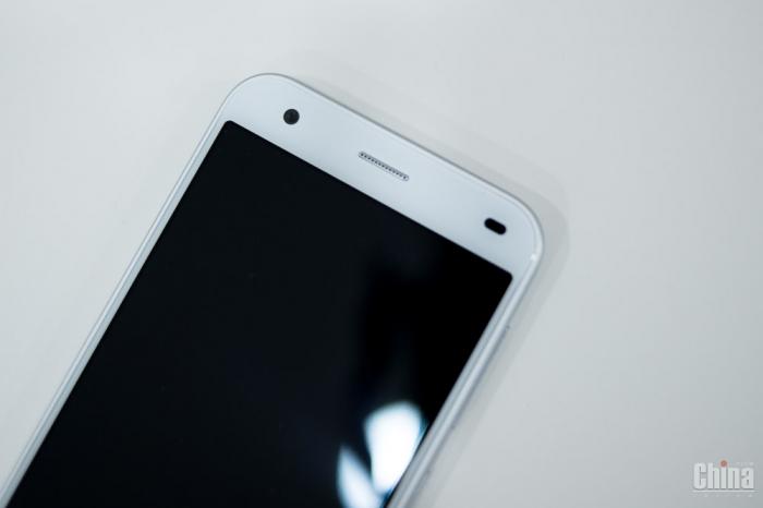 Обзор ZTE Blade S6 — двухсимочник на Android Lollipop