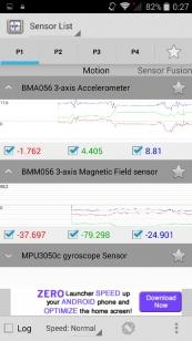 Umi Zero - обзор и сравнение с инженерной версией смартфона.