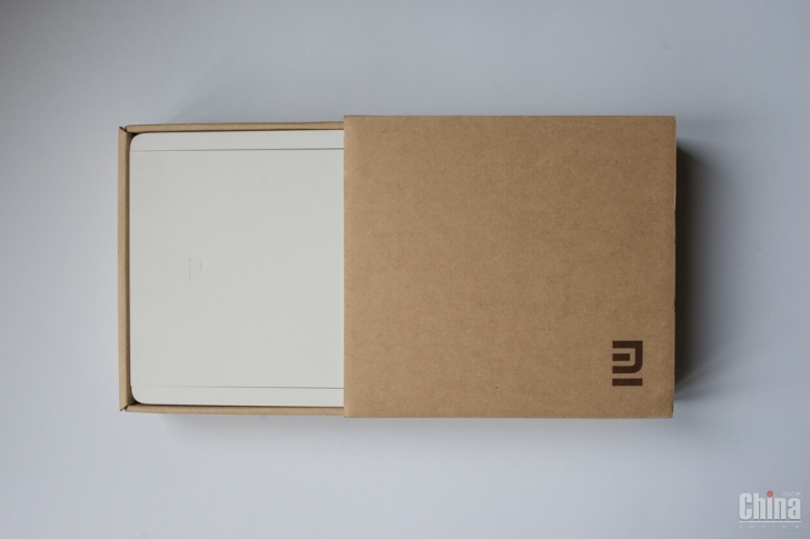 Обзор роутера Xiaomi Mi WiFi mini — 5 ГГц за $40