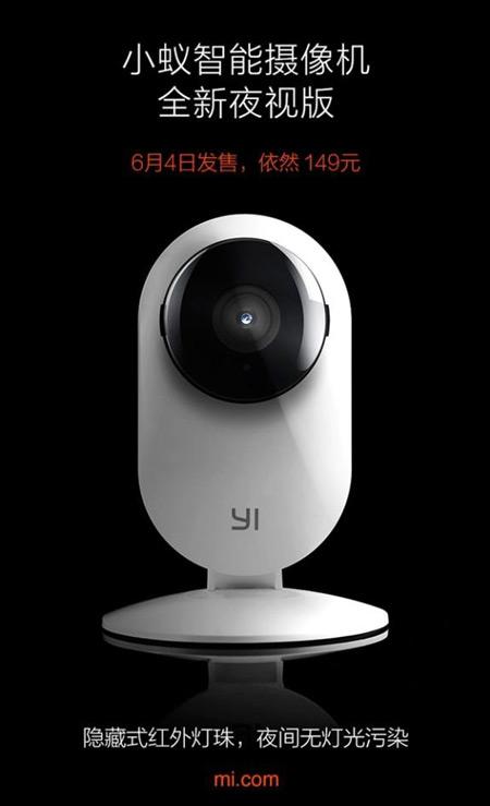 Онлайн веб камеры модели василевская юлия