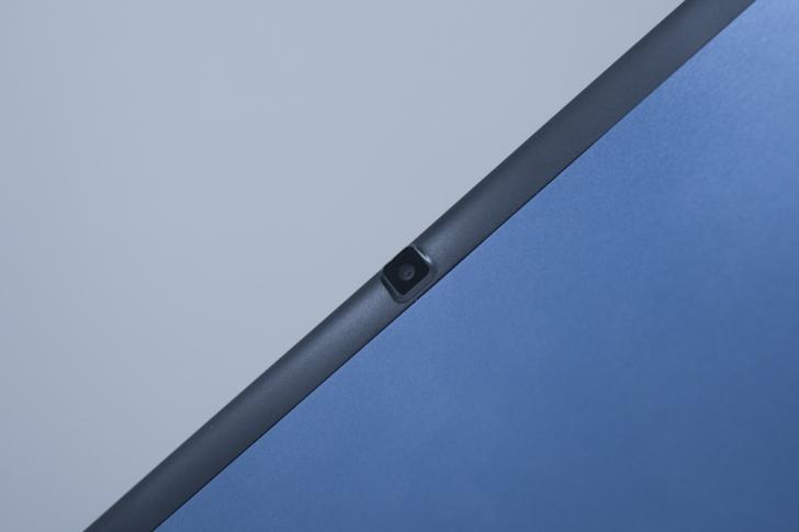 Обзор Cube i7 — планшетник на Windows и с клавиатурой