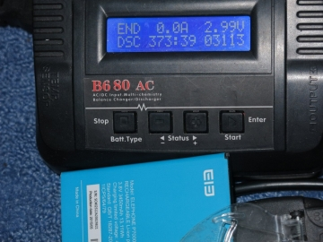 Золотой Elephone P7000 Pioneer