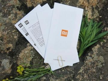 Xiaomi Mi4i - бюджетный флагман