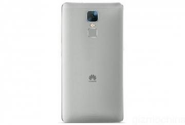 Huawei может выпустить Mate 7 Plus, а новое поколение Mate 8 представят в следующем году