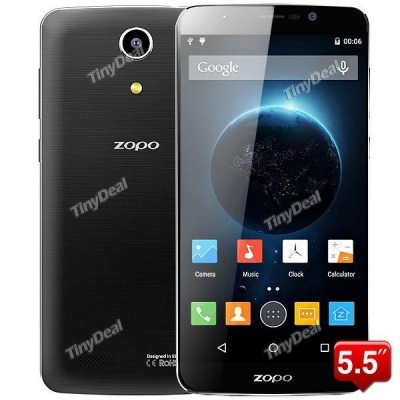 Купоны от TinyDeal: ZOPO SPEED 7 PLUS, ZOPO SPEED 7, KINGZONE N5, XIAOMI MI4, Google Cardboard 2rd, CUBE T6, TECLAST X70 3G, PIPO W6S, Nine Eagles MASF11