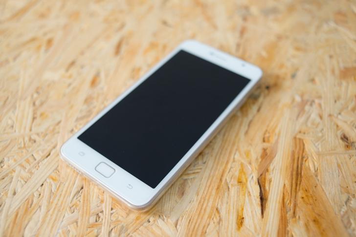 Обзор смартфона Blackview Alife P1 Pro. Ставка на дизайн и безопасность