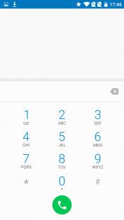 OnePlus Two - не перестает удивлять!