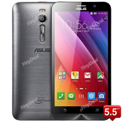 Купоны от TinyDeal: TECLAST X98 Pro, DOOGEE X5 Pro, LEAGOO ELITE 4, ONEPLUS ONE, ASUS ZenFone 2, DOOGEE F3 Pro