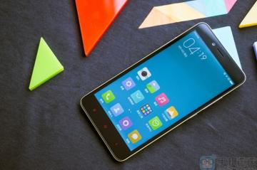 Xiaomi продала 1.5 миллионов Redmi Note 2 меньше, чем за месяц