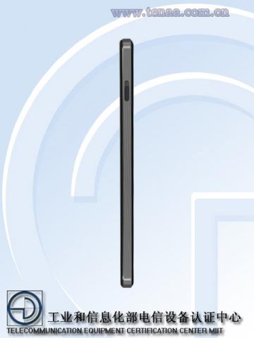Дата запуска и полные характеристики OnePlus Х
