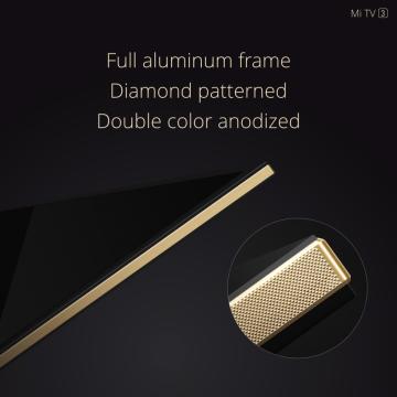 Xiaomi представила 60-дюймовый телевизор Mi TV 3