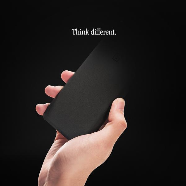 OnePlus готовит подарок для не технарей