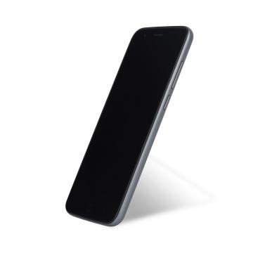 Объявлены характеристики многообещающего бюджетника Elephone Ivory