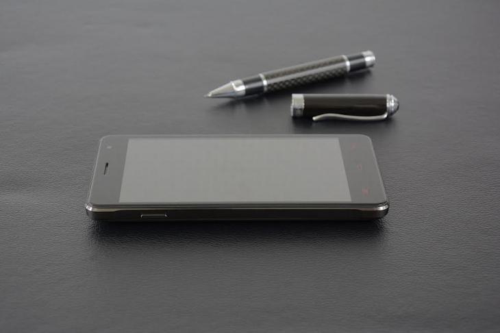 Улучшенная версия ударопрочного долгожителя OUKITEL K4000 Pro