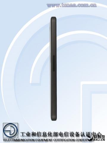 Реальные фото и характеристики флагмана Smartisan T2