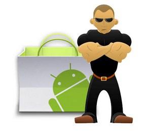 проверка root прав на android