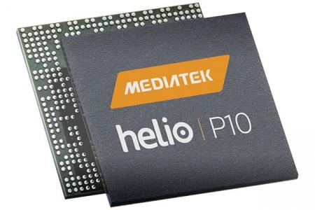 Meizu M3 Note получит новый Helio P10