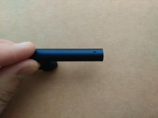 Обзор Xiaomi Mi Bluetooth Headset. Добротная беспроводная гарнитура за смешные деньги