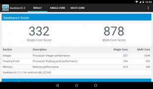 Обзор Chuwi Vi7 - самый дешевый планшетофон, пригодный к использованию