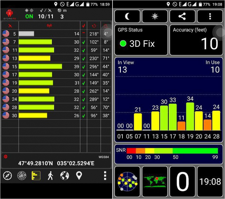 Обзор Oukitel K6000 - бюджетник с огромной батареей