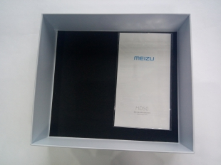Обзор гарнитуры Meizu HD50 – Hi-Fi звук за $60