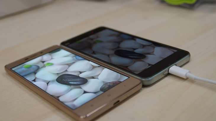 Большой обзор Xiaomi Redmi 3. Ответы на 53 вопроса
