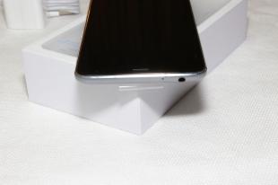 Meizu metal – ищем ложку в бочке мёда