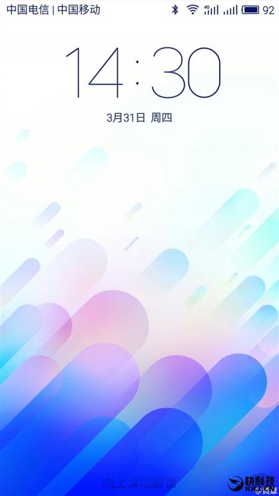 Meizu M3 Note будет поддерживать все форматы сотовых сетей