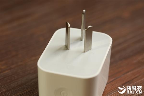 Аксессуар Xiaomi Mi WiFi Amplifier 2 White