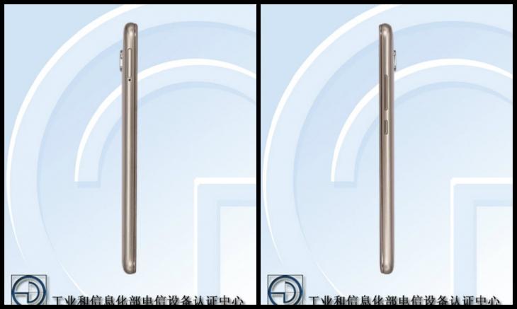 Huawei Honor 5C – металлический корпус и 5,2-дюймовый дисплей
