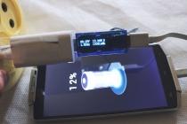 Обзор смартфона Oukitel k10000. Тяжесть это хорошо, тяжесть это надёжно