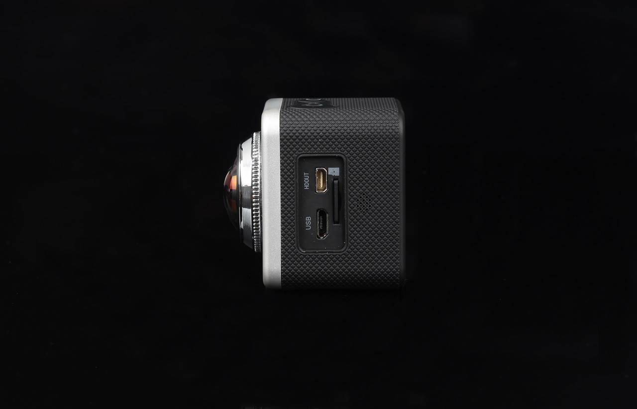 реальные знакомства по видео камере